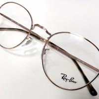 occhiali-da-vista-ray-ban-2019-ottica-lariana-como-016