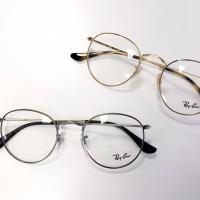 occhiali-da-vista-ray-ban-2019-ottica-lariana-como-017