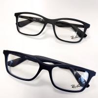 occhiali-da-vista-ray-ban-2019-ottica-lariana-como-018
