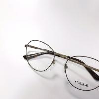 occhiali-da-vista-vogue-2019-ottica-lariana-como-001