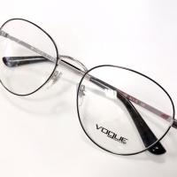 occhiali-da-vista-vogue-2019-ottica-lariana-como-002