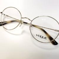 occhiali-da-vista-vogue-2019-ottica-lariana-como-003