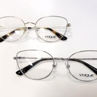 occhiali-da-vista-vogue-2019-ottica-lariana-como-004