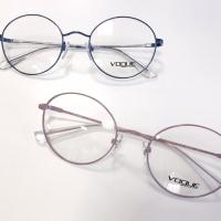 occhiali-da-vista-vogue-2019-ottica-lariana-como-005