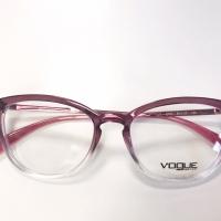occhiali-da-vista-vogue-2019-ottica-lariana-como-006