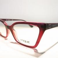 occhiali-da-vista-vogue-2019-ottica-lariana-como-007