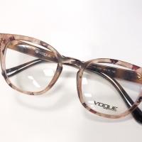 occhiali-da-vista-vogue-2019-ottica-lariana-como-008
