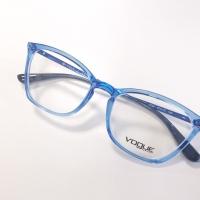 occhiali-da-vista-vogue-2019-ottica-lariana-como-009
