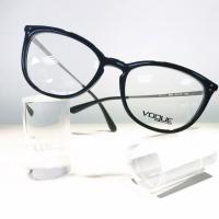 occhiali-da-vista-vogue-2019-ottica-lariana-como-010