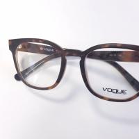 occhiali-da-vista-vogue-2019-ottica-lariana-como-011
