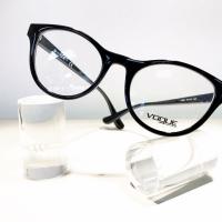 occhiali-da-vista-vogue-2019-ottica-lariana-como-012