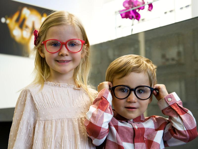 occhiali-per-bambini-2021-ottica-lariana-como