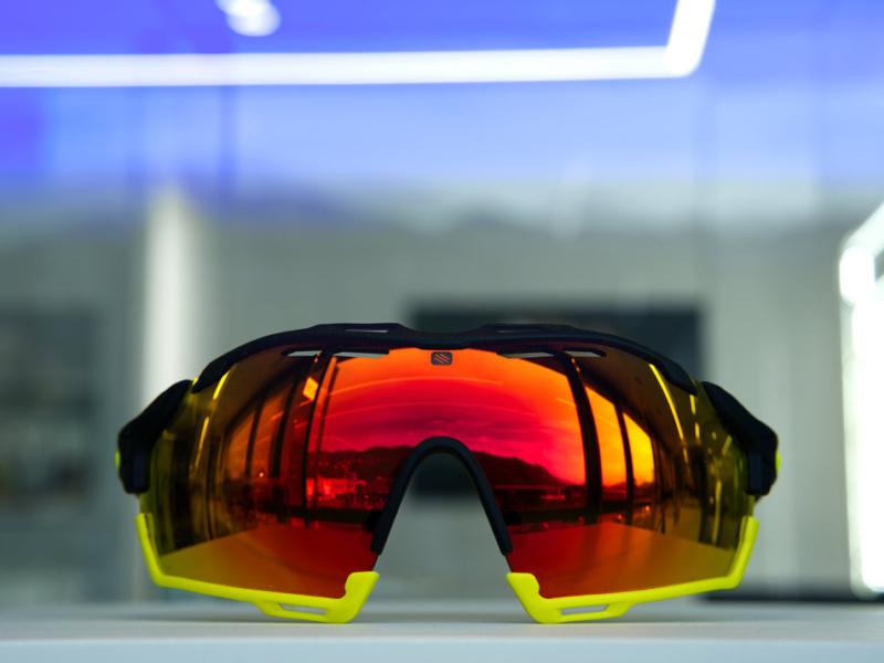 occhiali-per-lo-sport-2021-ottica-lariana-como