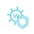 protezione-raggi-uv