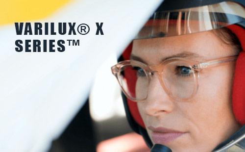 varilux-x-series