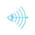 visione-laterale-ottimizzata-ottica-lariana-como