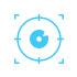 visione-nitida-ottica-lariana-como