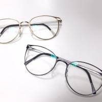occhiali-da-vista-lindberg-2019-ottica-lariana-como-003