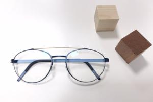 occhiali-da-vista-lindberg-2019-ottica-lariana-como-004