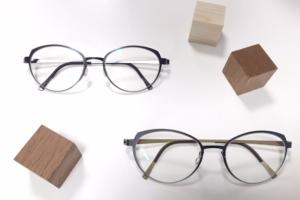 occhiali-da-vista-lindberg-2019-ottica-lariana-como-005