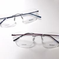 occhiali-da-vista-modo-2019-ottica-lariana-como-0001