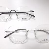 occhiali-da-vista-modo-2019-ottica-lariana-como-0002