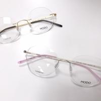 occhiali-da-vista-modo-2019-ottica-lariana-como-0003