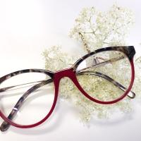 occhiali-da-vista-res-rei-novita-2019-ottica-lariana-como-001