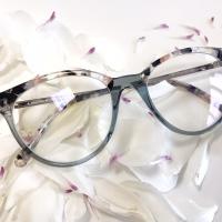 occhiali-da-vista-res-rei-novita-2019-ottica-lariana-como-002