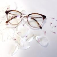 occhiali-da-vista-res-rei-novita-2019-ottica-lariana-como-003