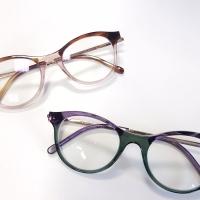 occhiali-da-vista-res-rei-novita-2019-ottica-lariana-como-004