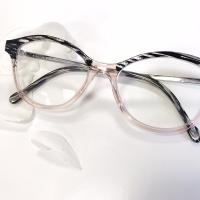 occhiali-da-vista-res-rei-novita-2019-ottica-lariana-como-005