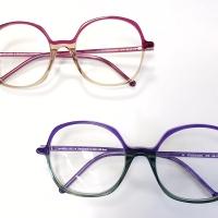occhiali-da-vista-res-rei-novita-2019-ottica-lariana-como-007