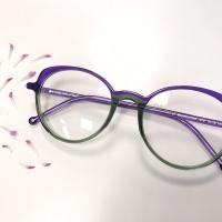 occhiali-da-vista-res-rei-novita-2019-ottica-lariana-como-008