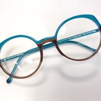 occhiali-da-vista-res-rei-novita-2019-ottica-lariana-como-009