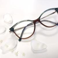 occhiali-da-vista-res-rei-novita-2019-ottica-lariana-como-010