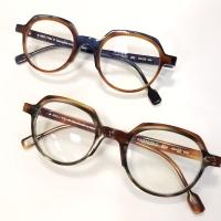 occhiali-da-vista-res-rei-novita-2019-ottica-lariana-como-011