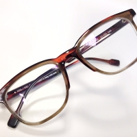 occhiali-da-vista-res-rei-novita-2019-ottica-lariana-como-012
