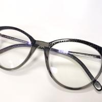 occhiali-da-vista-res-rei-novita-2019-ottica-lariana-como-013