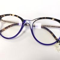 occhiali-da-vista-res-rei-novita-2019-ottica-lariana-como-014