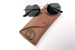 occhiali-da-sole-ray-ban-2019-ottica-lariana-como-001