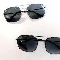 occhiali-da-sole-ray-ban-2019-ottica-lariana-como-002