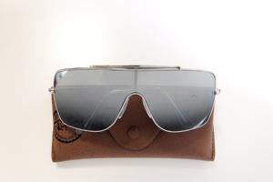 occhiali-da-sole-ray-ban-2019-ottica-lariana-como-003