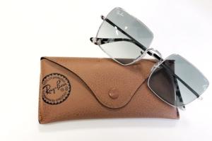occhiali-da-sole-ray-ban-2019-ottica-lariana-como-004