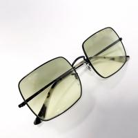 occhiali-da-sole-ray-ban-2019-ottica-lariana-como-005