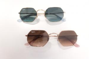 occhiali-da-sole-ray-ban-2019-ottica-lariana-como-006