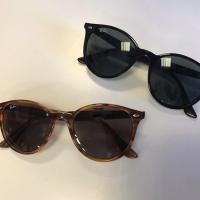 occhiali-da-sole-ray-ban-2019-ottica-lariana-como-007