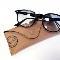 occhiali-da-sole-ray-ban-2019-ottica-lariana-como-008