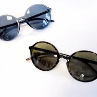 occhiali-da-sole-ray-ban-2019-ottica-lariana-como-009