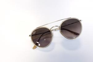 occhiali-da-sole-ray-ban-2019-ottica-lariana-como-010